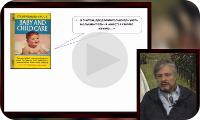 Схема клинического исследования больного