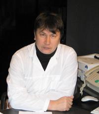 http://www.internist.ru/files/Image/lectors/simakov1.jpg