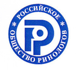 Киев поликлиника на луначарского регистратура