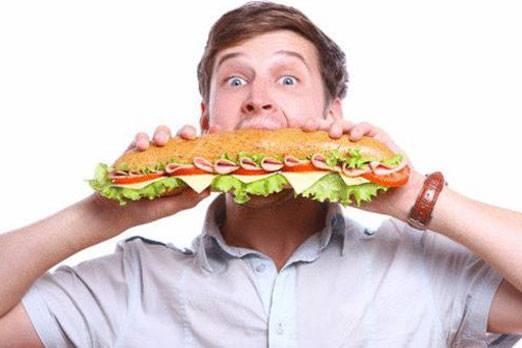 muzhchina-net-appetita