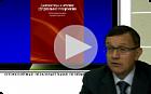 evropeyskie-rekomendatsii-po-lecheniyu-arterialnoy-gipertonii