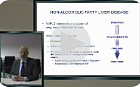 NAFLD and Metabolic Syndrome. (english)