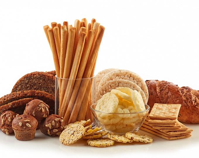 польза безглютеновой диеты
